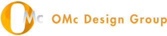 omc design group